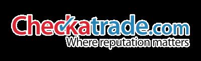 checkatrade-logo-2